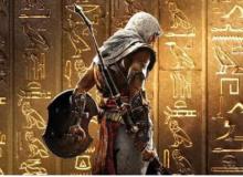 Assassin's Creed ganha sala em Escape Room