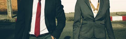 5 dicas para inovar e melhorar a gestão de sua empresa