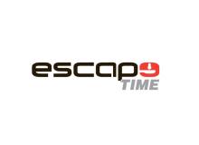 """Escape Time: Conhecemos a sala """"Alcatraz – Escapada Impossível"""""""