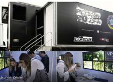 Escape itinerante: BH recebe nova modalidade do jogo de fuga